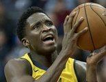 El baloncesto del Campeonato de la NCAA sobrepasa el liderazgo de 'Last Man Standing'
