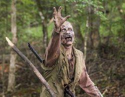 El mito del zombi: Así nació y así se ha desarrollado en televisión