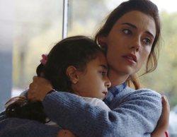 Las claves de 'Madre': Así es la gran apuesta turca de Nova sobre el maltrato infantil