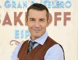 Cuatro retira 'Bake Off' de los martes para no enfrentarlo al regreso de 'MasterChef'