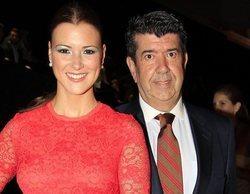Anabel Gil Silgado revela que su padre tiene una centralita para salvar a María Jesús Ruiz en 'GH Dúo'