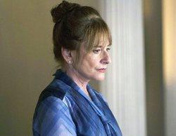 'Pose' ficha a Patti LuPone y se traslada a 1990 para su segunda temporada