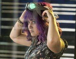 Hulu renueva 'Runaways' por una tercera temporada