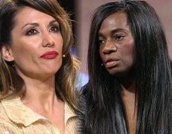 """'GH Dúo': Nagore Robles no perdona a Carolina Sobe y le reprocha su """"crueldad"""" en el pasado"""