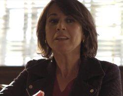 """Lídia Heredia defiende en 'Salvados' que TV3 no manipula: """"Nunca me han dicho qué temas tengo que tocar"""""""