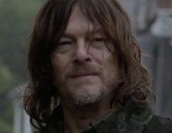La showrunner de 'The Walking Dead' explica la elección de los personajes asesinados en el 9x15