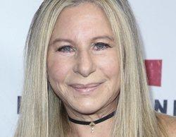 Barbra Streisand se disculpa por haber defendido a Michael Jackson y culpar a los padres de los niños