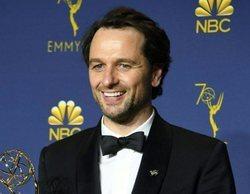 HBO da luz verde a la miniserie 'Perry Mason', protagonizada por Matthew Rhys