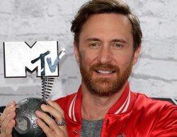 Los premios MTV EMAs 2019 se celebrarán en Sevilla el 3 de noviembre