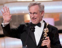 Steven Spielberg ficha por Apple TV+ tras sus duras críticas a Netflix