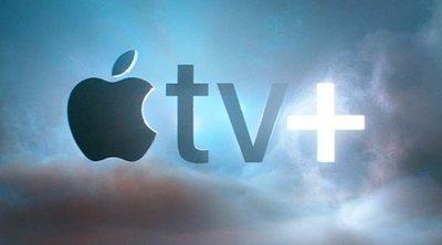 Así es como Apple TV+ pretender revolucionar la televisión a partir de otoño de 2019