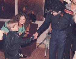 Starbucks y Louis Vuitton se suman a las empresas que han vetado a Michael Jackson tras 'Leaving Neverland'