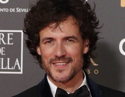 Daniel Grao protagonizará 'Perdida', el nuevo thriller de Antena 3