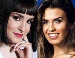 El sorprendente pasado que une a Natalia Lacunza ('OT 2018') y Sofía Suescun ('GH Dúo') antes de ser famosas