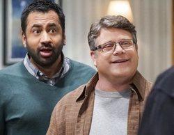 'The Big Bang Theory': Sean Astin confirma que estará en otros dos capítulos de la última temporada