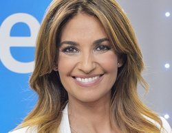 Mariló Montero manda su apoyo a Jorge Javier Vázquez y revela que ella tuvo un susto presentando 'La mañana'