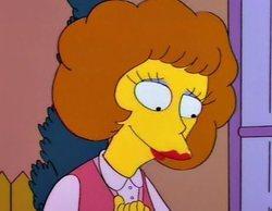 'Los Simpson': La muerte de Maude Flanders no fue una simple decisión creativa