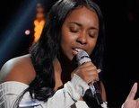 'The Voice' se impone a 'American Idol', pero baja y reduce distancias
