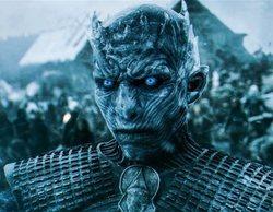 'Juego de Tronos': Los showrunners aclaran las razones del Rey de la Noche para acabar con Poniente