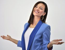 'TVEmos' regresa a La 1 el lunes 1 de abril para sustituir a 'Lo siguiente'