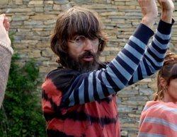 'El pueblo' comienza a desarrollar su segunda temporada a la espera de estrenar la primera