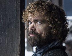 'Juego de Tronos: La última guardia', el documental de HBO sobre el rodaje final de la serie