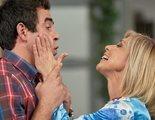 'La que se avecina' estrena su temporada 11 el 24 de abril en Telecinco