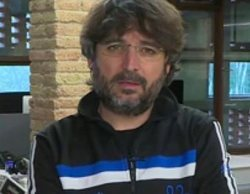Jordi Évole defiende el trabajo de los periodistas tras las críticas de Pablo Iglesias
