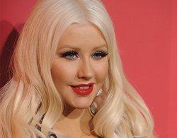 'Got Talent España': Christina Aguilera se declara fan de QDS Megacrew, grupo que logró el último Pase de Oro