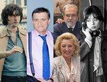 'Fariña', 'El Intermedio' y 'Arde Madrid', entre los ganadores de los Premios del Sindicato de Guionistas