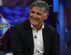 """El tirón de orejas de Toni Nadal a los políticos en 'El hormiguero': """"El respeto debería ser obligatorio"""""""