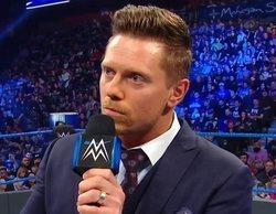 Atresmedia emitirá la programación de 'WWE Raw' y 'SmackDown' en España