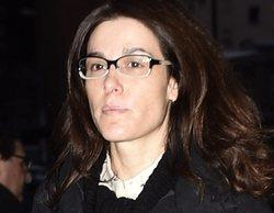 Sale a la luz la declaración de Raquel Sánchez Silva en el juicio por la muerte de Mario Biondo