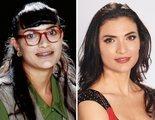 Antena 3 ficha a Ana María Orozco ('Betty, la fea') para protagonizar 'Perdida'