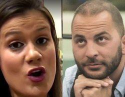 """La hermana de Candela califica de """"machista"""" a Antonio Tejado: """"No le dejaba ponerse falda corta"""""""