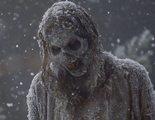 La showrunner de 'The Walking Dead' adelanta detalles de la temporada 10, donde la voz misteriosa será clave