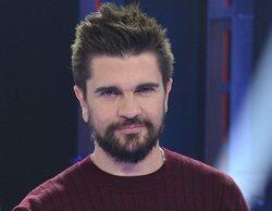Juanes amenaza a VOX por manipular y difundir una de sus canciones con fines políticos