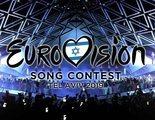 Eurovisión 2019: Desvelados nuevos detalles del escenario a pocos días de las primeras pruebas técnicas