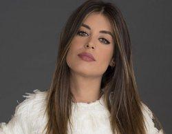 Dulceida liderará 'Top Photo', el nuevo talent show de influencers que prepara Movistar+