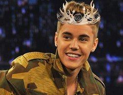 'Juego de Tronos' tuvo a Justin Bieber como uno de sus referentes durante las primeras temporadas