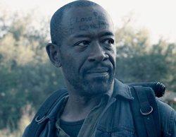 'Fear The Walking Dead' estrena su quinta temporada el 2 de junio en AMC