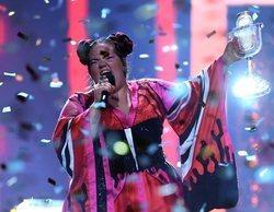 Eurovisión 2019 cambia el orden de las votaciones para crear mayor expectación