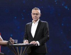 Jordi González amenaza con denunciar a los medios que acusan a 'GH Dúo' de tongo