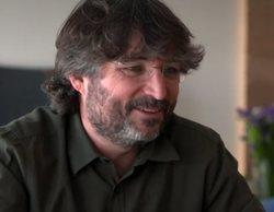 Jordi Évole recibió una oferta de un partido político para presentarse a las elecciones