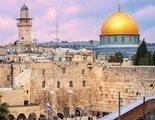 Una ministra de Netanyahu exige que Eurovisión 2019 muestre como israelí el territorio ocupado en Palestina