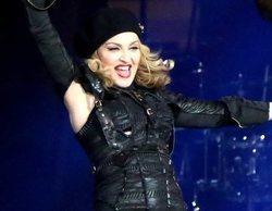 Madonna actuará en la final de Eurovisión 2019, según confirma la prensa israelí