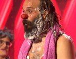 'Got Talent España': QDS Megacrew, Cyntia y Cucko son los primeros finalistas de la cuarta edición