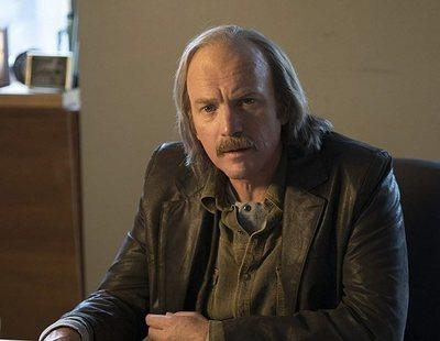 Todo lo que sabemos sobre la cuarta temporada de 'Fargo'