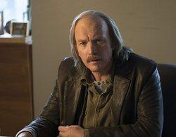 'Fargo': Todo lo que sabemos sobre la trama, los actores y la fecha de estreno de la cuarta temporada