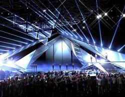 Eurovisión 2019: Se reanudan las obras en el Expo Tel Aviv tras la financiación del Primer Ministro israelí